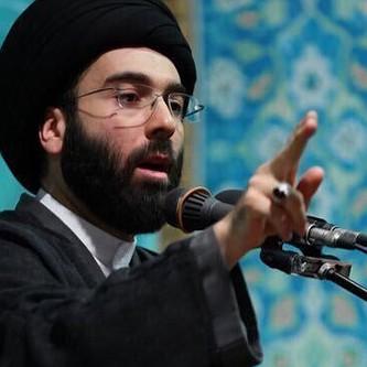 Seyid Mehdi el-Müderrisi