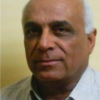 Abdussettar Kasim