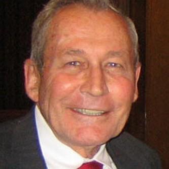 Jon Basil Utley
