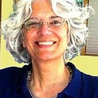 Rima Najjar