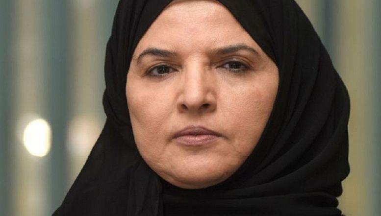 Princeza Hassa bin Salman