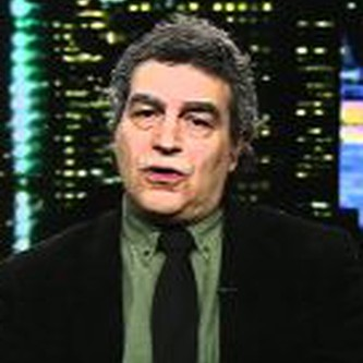 Joe Lauria