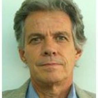 Bill Van Auken