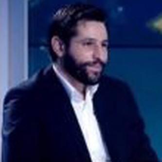 Ali Mourad