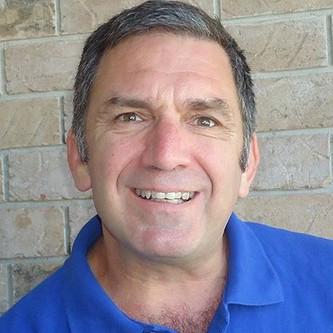 Mark Taliano